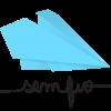 semfio's Photo