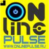 Onlinerpulsener2's Photo